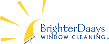 BrighterDaays Window Cleaning